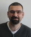 Alexandros Yeratziotis