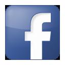 1371469484_social_facebook_box_blue