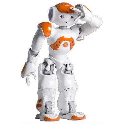 nao-h25-humanoid-robot