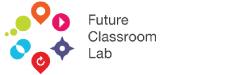Future Classroom Lab Network