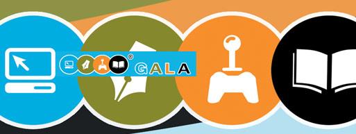 banner_gala