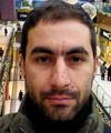 Leantros Kyriakoullis