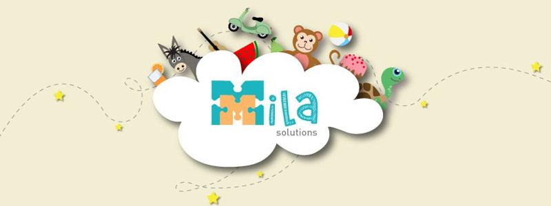 MiLA_solutions_banner