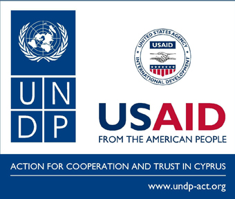 UNDP_USAID_NEW_LOGO_colour_cropped