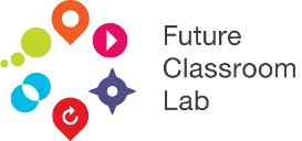 Future Classroom Lab logo