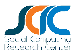 social Computing Research Centre