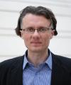 Arūnas Gudinavičius