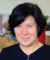 Lidia Korpan
