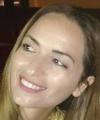 Stella Timotheou