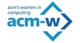 ACM-Women