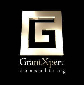 Grantxpert Consulting Limited