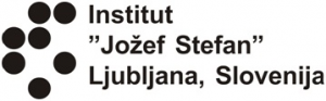 "Institute ""Jozef Stefan"" (IJS), Laboratory for Open Systems and Networks"