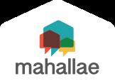 Mahallae