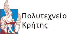 Polytechnio Kritis