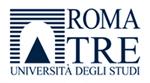 Universita degli study Roma tre