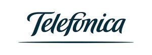 Telefónica I+D (TID)