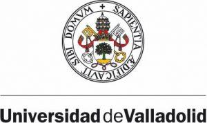 Universidad de Valladolid (ES)
