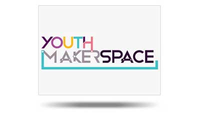 youth makerspace larnaka