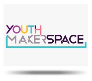 youth makerspace