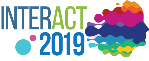 cyprus interaction lab to host interact 2019 conference in cyprus