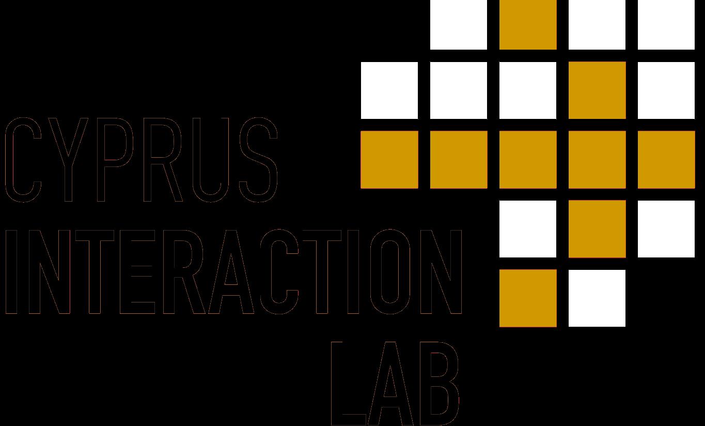 Cyprus Interaction Lab